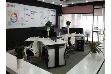 Dongguan branch